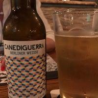 Foto scattata a Beer Hunters da Carlo M. il 8/8/2017