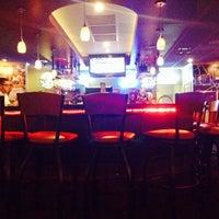 Photo taken at Applebee's Neighborhood Grill & Bar by Alejandra A. on 4/20/2014