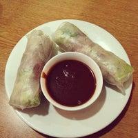 Pho Dai Loi #3