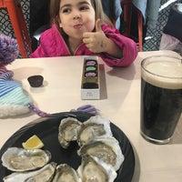 Foto tirada no(a) Soapstone Market por Brooke em 3/16/2018