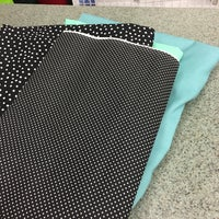 Joann fabrics and crafts wheaton glenmont 1 tip photo taken at joann fabrics and crafts by brooke on 172018 gumiabroncs Image collections