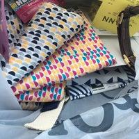 Joann fabrics and crafts wheaton glenmont 1 tip photo taken at joann fabrics and crafts by brooke on 12302017 gumiabroncs Choice Image
