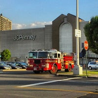 Photo taken at Bay Plaza Shopping Center by Shane R. on 5/16/2013