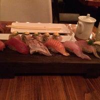 Photo prise au Azuki Sushi par T B. le3/5/2015