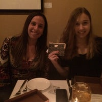 Photo taken at Max Chophouse by Suzie on 3/1/2015