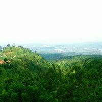 Photo taken at Umbul Sidomukti by Khusnul P. on 11/3/2016