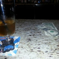 Photo taken at Legends Bar & Nightlife by Frederick J. on 6/9/2013