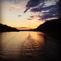 Photo taken at City of Juneau by Sean L. on 6/19/2013