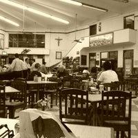 Photo taken at Café La Habana by Hard D. on 1/13/2013