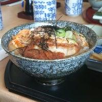 Das Foto wurde bei Hoshino von Yasushi A. am 2/25/2014 aufgenommen