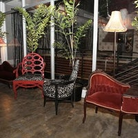 Photo taken at Di Zucchero Restaurant and Lounge by Di Zucchero Restaurant and Lounge on 7/26/2013
