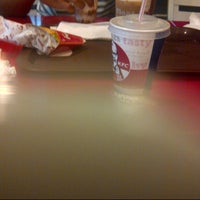 Photo taken at KFC by Anwart Z. on 2/18/2013