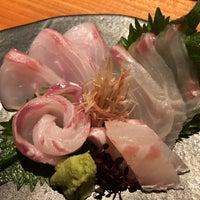 1/17/2018에 takehiro n.님이 鎌倉 松原庵 欅에서 찍은 사진