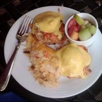 Photo taken at Lambertville Station Restaurant and Inn by John on 9/16/2012