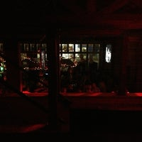 Photo taken at The Loft by Dion C. on 1/12/2013