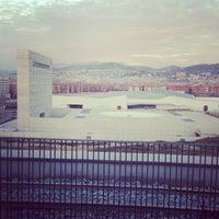 Foto tomada en Forum Copas por Elena R. el 1/12/2014