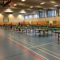 Akademie des Sports - LandesSportBund Niedersachsen - Allgemeines ...