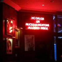 Photo taken at Hard Rock Cafe Malta by Valeriia N. on 7/3/2013
