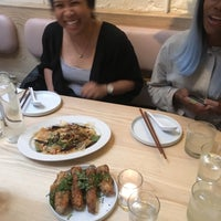 5/31/2018 tarihinde Lindsey j.ziyaretçi tarafından Đi ăn Đi'de çekilen fotoğraf