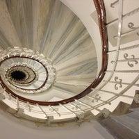 2/23/2013 tarihinde inst.: yetkinfotografziyaretçi tarafından ARTER - sanat için alan |space for art'de çekilen fotoğraf