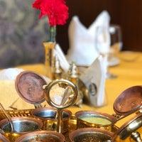 Foto tomada en Indian Palace Restaurant مطعم قصر الهند por Nadia . el 9/22/2018