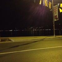 Photo taken at Reis Balik by Osman Yılmaz K. on 3/24/2014