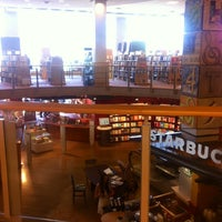 Photo taken at Chapters by Talia B. on 8/3/2013