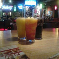 Photo taken at Applebee's Neighborhood Grill & Bar by Magaly M. on 1/22/2013