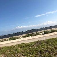 Photo taken at Biloxi, MS by Elizabeth F. on 4/22/2018