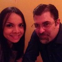 Photo taken at 88 Restaurant & Lounge by Iris R. on 2/15/2014