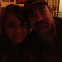 Photo taken at 88 Restaurant & Lounge by Iris R. on 9/6/2013