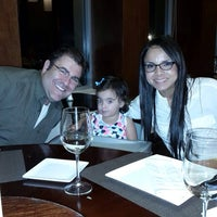 Photo taken at Vereda Tropical Restaurant by Iris R. on 9/21/2014