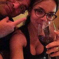 Photo taken at 88 Restaurant & Lounge by Iris R. on 6/26/2015