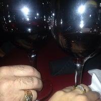 Photo taken at 88 Restaurant & Lounge by Iris R. on 12/15/2013