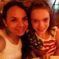 Photo taken at 88 Restaurant & Lounge by Iris R. on 9/11/2013