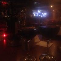 Photo taken at 88 Restaurant & Lounge by Iris R. on 2/22/2014