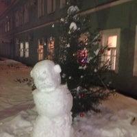 Photo taken at Тералайн Телеком Связь by Alexey L. on 12/11/2014