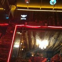 3/12/2016 tarihinde Semih S.ziyaretçi tarafından Orient Cafe & Pub'de çekilen fotoğraf