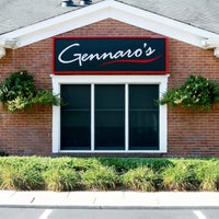 Photo taken at Gennaro's Italian Restaurant & Tomato Pies by Gennaro's Italian Restaurant & Tomato Pies on 12/21/2014