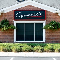 Photo taken at Gennaro's Italian Restaurant & Tomato Pies by Gennaro's Italian Restaurant & Tomato Pies on 4/27/2014