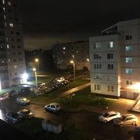 Photo taken at Магнит на набережной by Машут✨ on 9/29/2017
