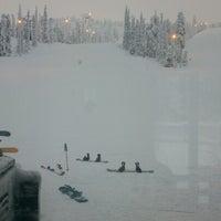 Photo taken at Ruka Suites by Svetlanа S. on 2/6/2013
