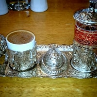 Photo taken at Steakhouse & Coffee by Gözde A. on 12/31/2014