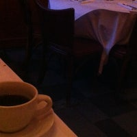 Photo taken at La Luncheonette by Alejandra R. on 12/8/2013