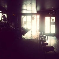 Photo taken at Bar 82 by Aerik V. on 8/17/2014