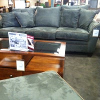 Rooms And Rest Furniture Mankato - Best Image Middleburgarts.Org