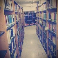 Photo taken at University of Piraeus by Marilena A. on 8/30/2013
