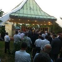 Photo taken at Çan by Uğur Ş. on 7/27/2013