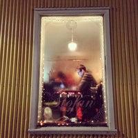 Photo prise au Stofan Café par John d. le12/2/2012