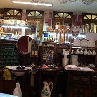 Casa perico malasa a 5 tips from 92 visitors - Casa perico madrid ...